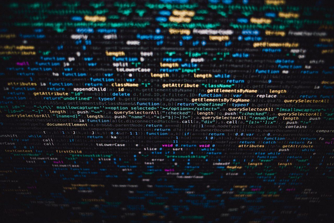ai-artificial-intelligence-codes-1936299-1280x853.jpg