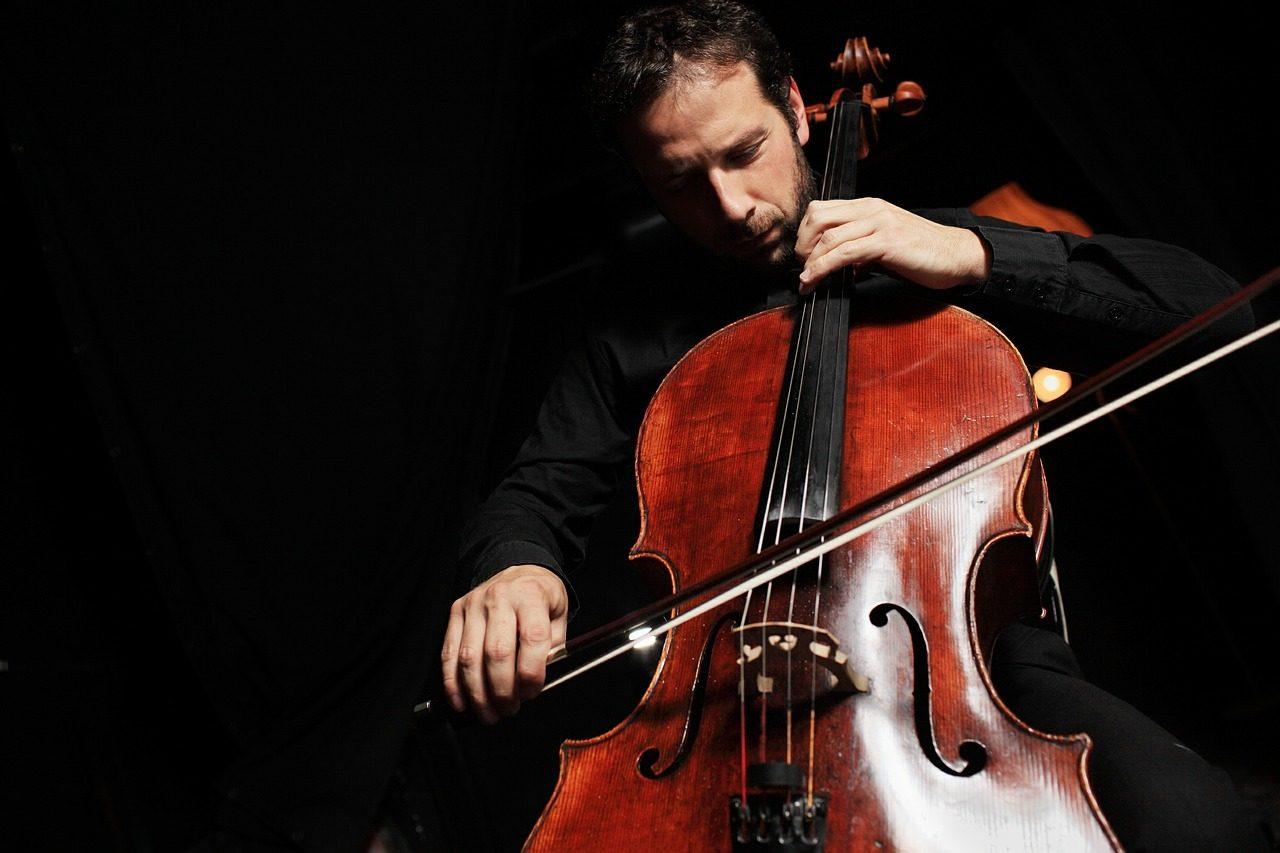 cello-521172_1280-1280x853.jpg
