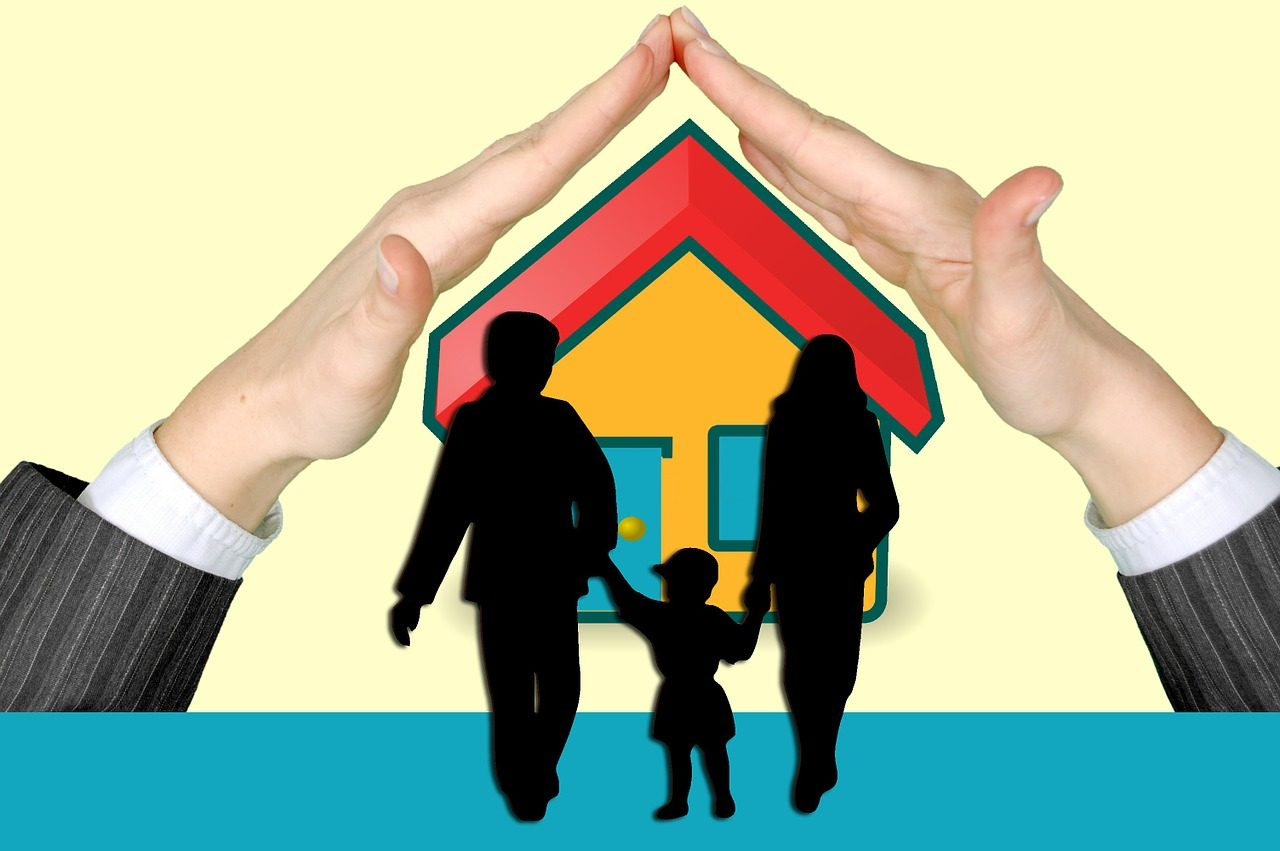 Social-Housing-1-1280x851.jpg