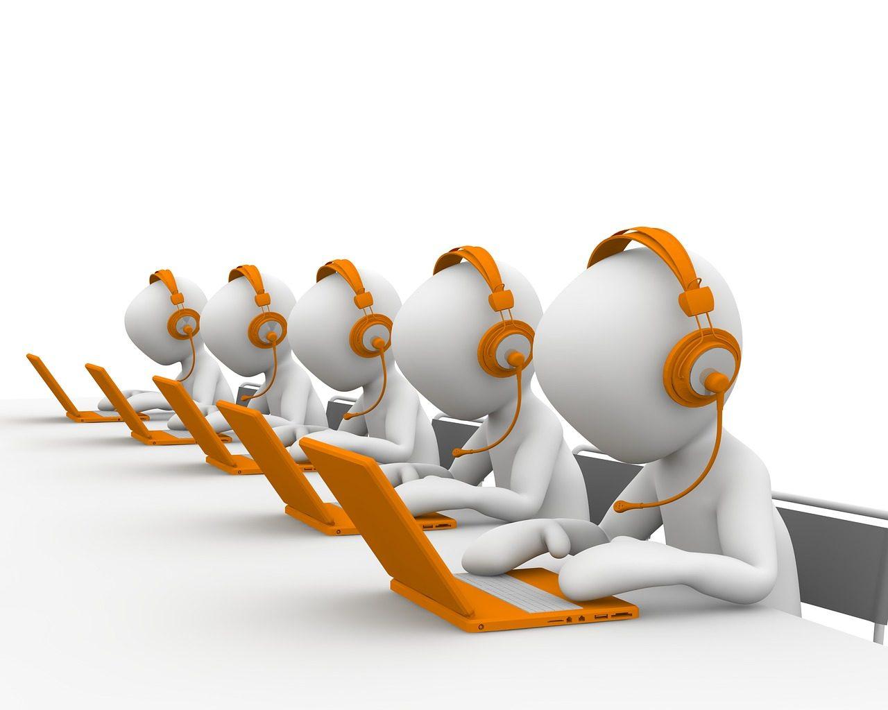 call-center-1015274_1280-1280x1024.jpg