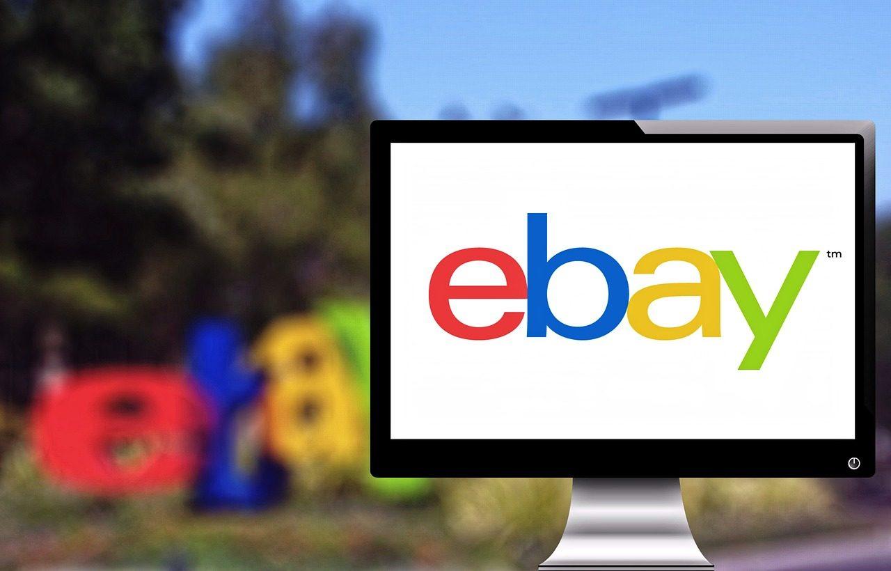 ebay-881309_1280-1280x820.jpg