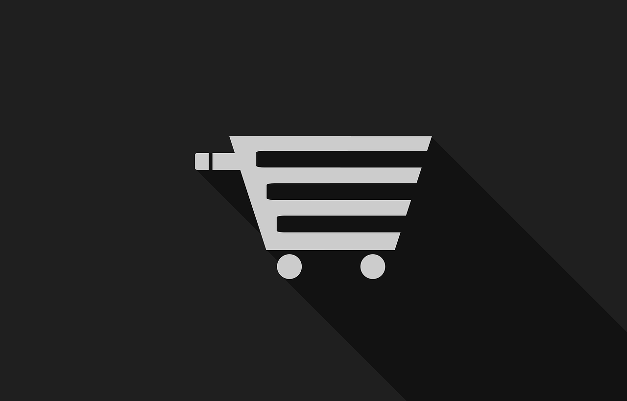 shopping-cart-1923313_1280-1280x819.png