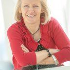 Kay Hutchinson