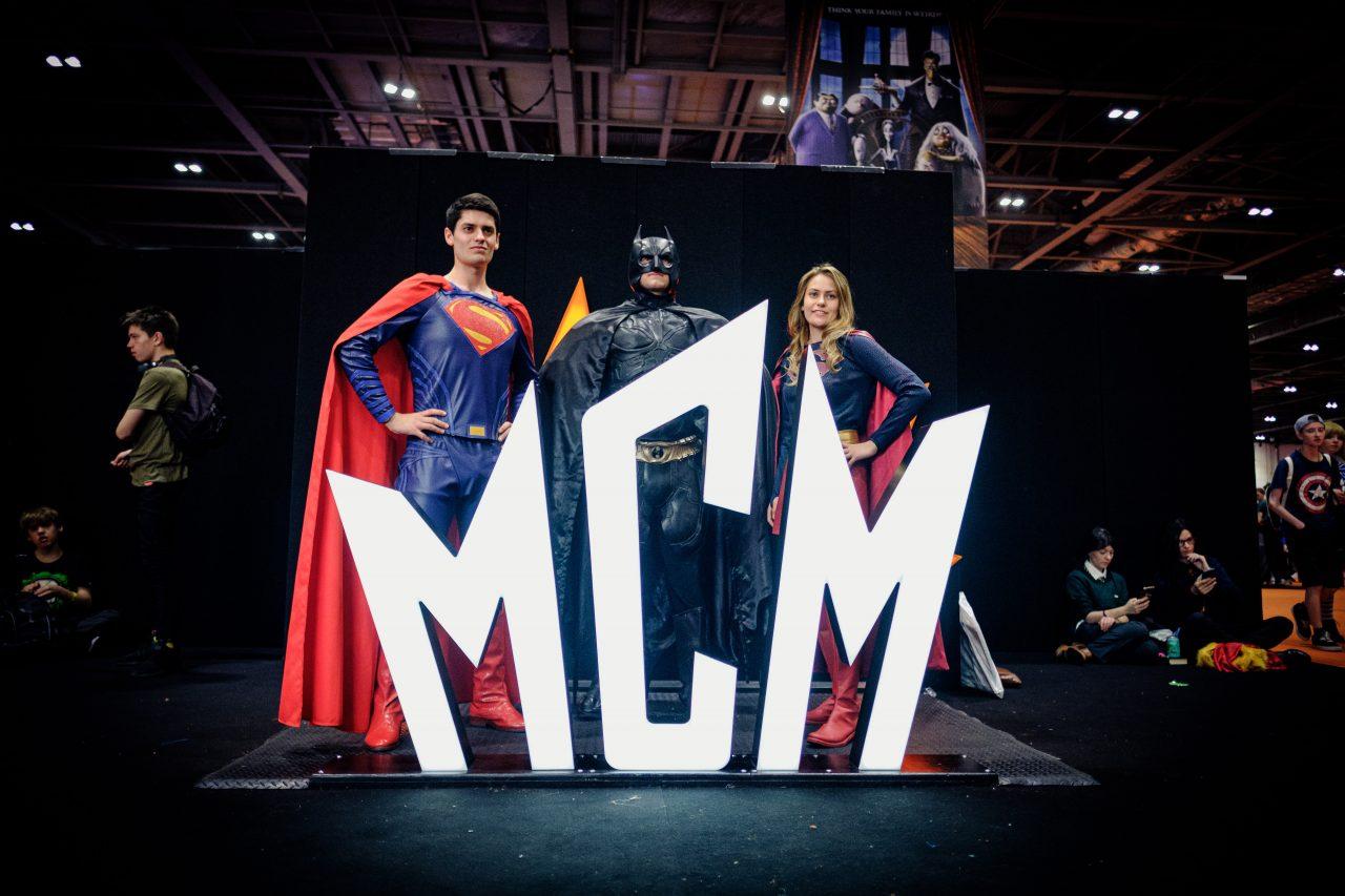Comic-con-3-1280x853.jpg