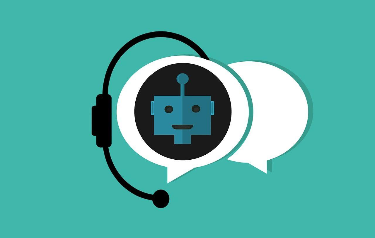 chatbot-4071274_1280-1280x811.jpg