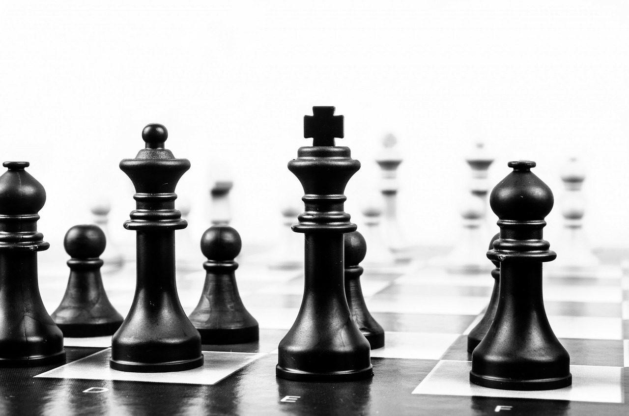 chess-316658_1280-1280x847.jpg