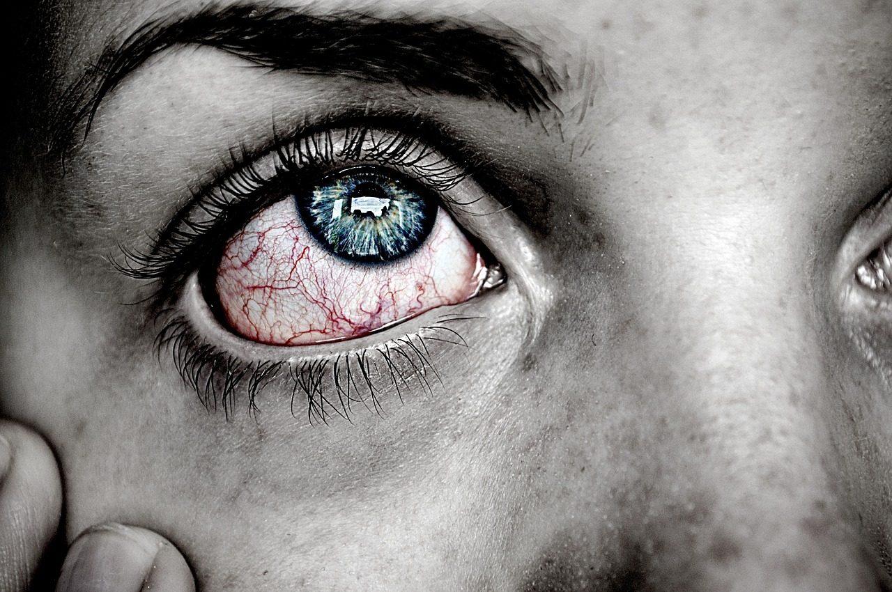 eye-743409_1280-1280x850.jpg