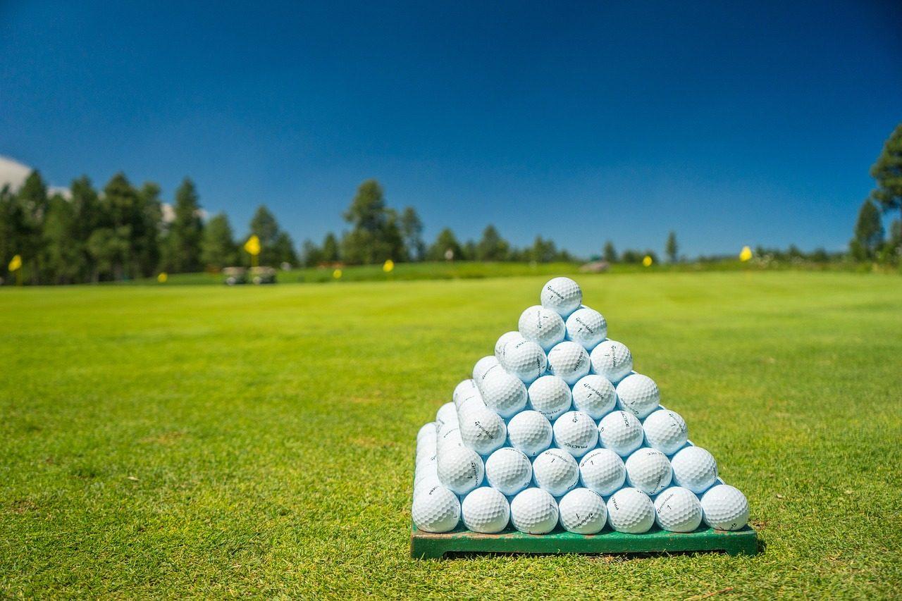 golf-1938932_1280-1280x853.jpg
