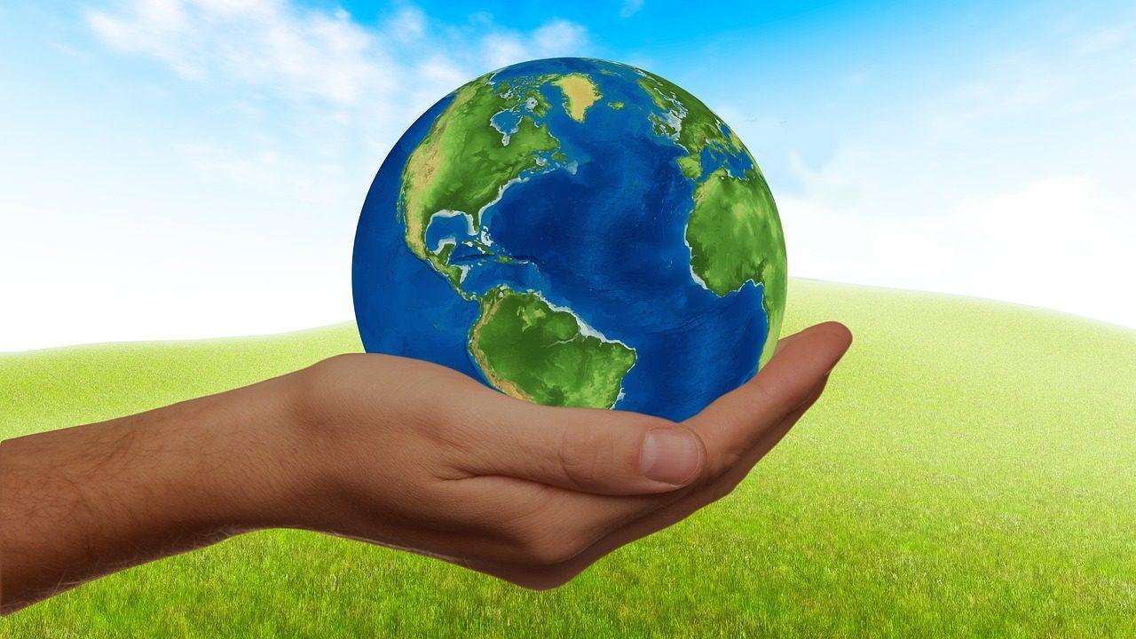 sustainability-3310049_1280-1280x720.jpg