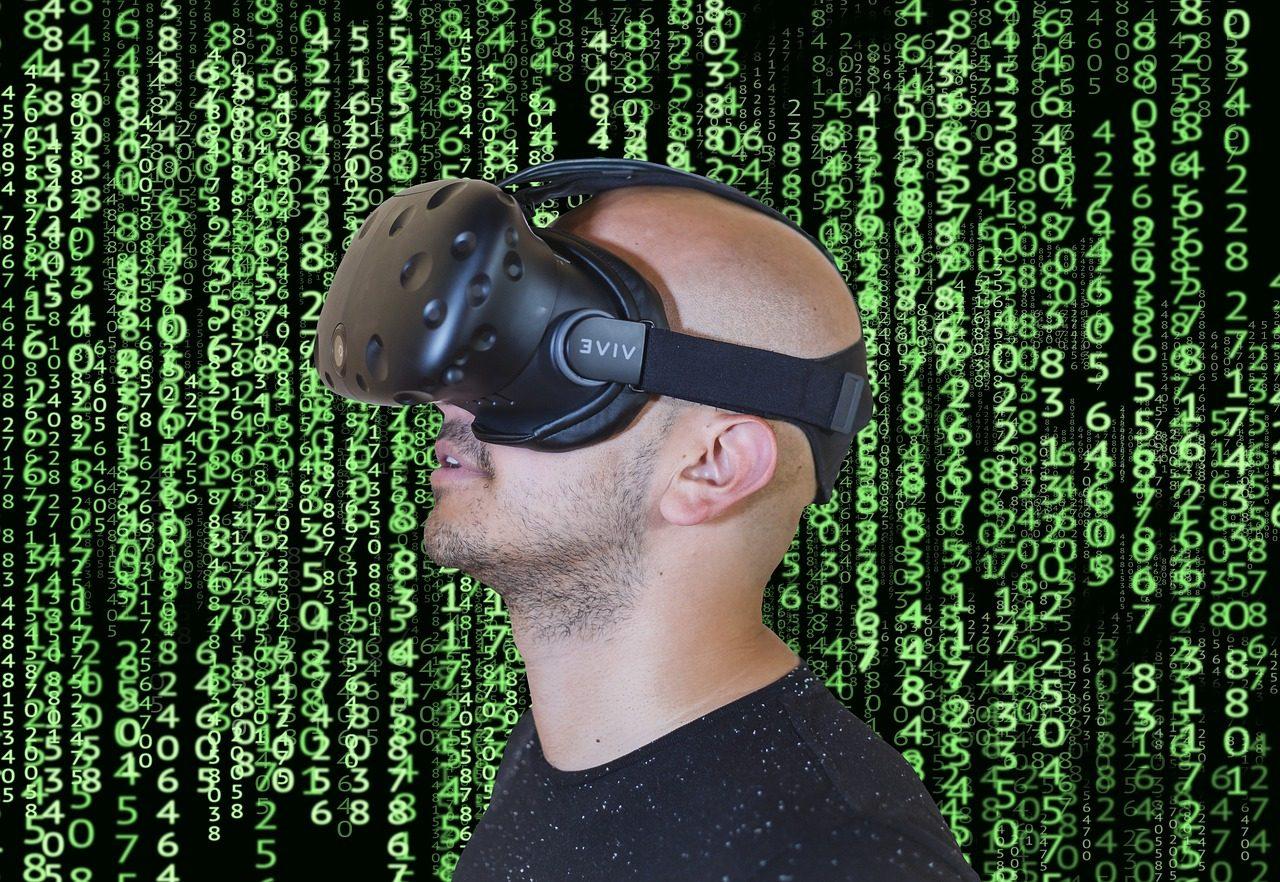 virtual-reality-3410937_1280-1280x882.jpg