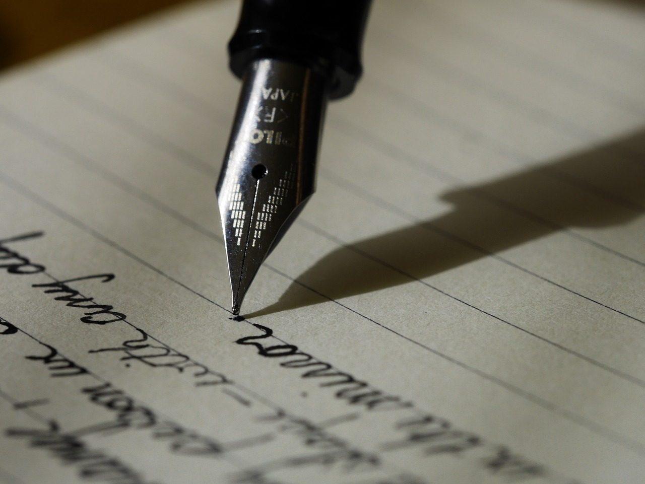 writing-1209121_1280-1280x961.jpg