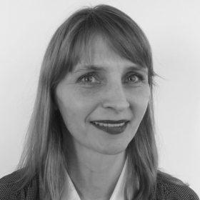 Sandra Loeffler