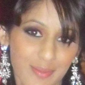 Ruby Khaliq