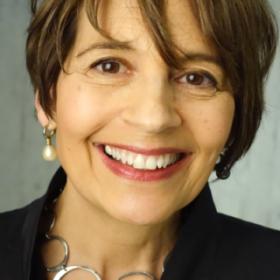 Diana Theodores