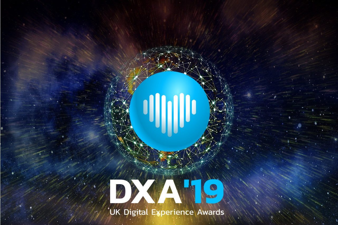UKDXA-1280x853-1-1280x853.jpg