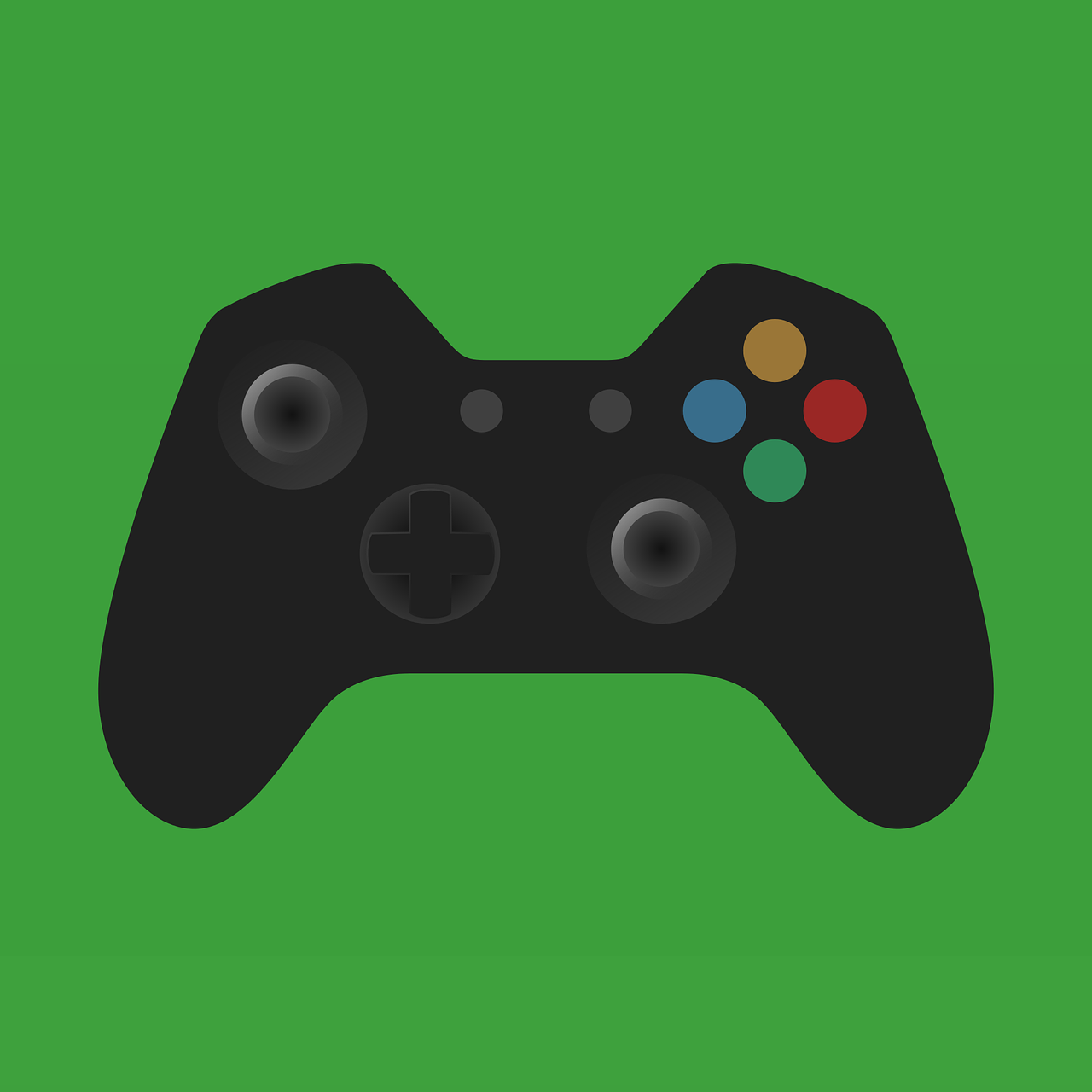controller-1587567_1280-1280x1280.png