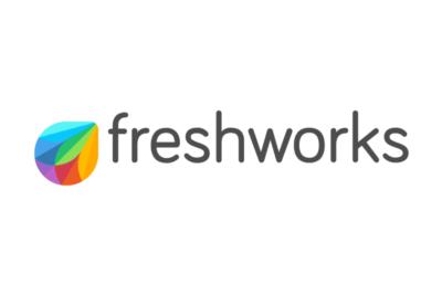 freshworks-400x267.png