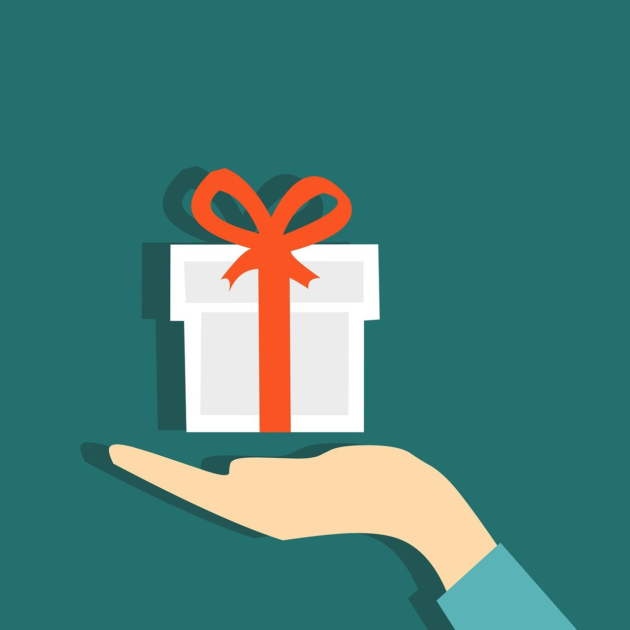 gift-2960891_1280-1280x1280.jpg