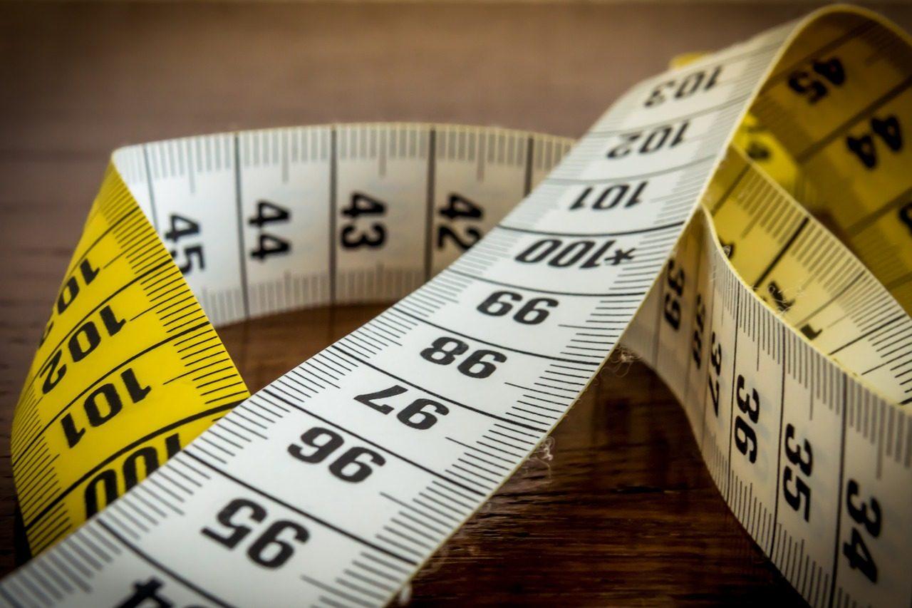 tape-measure-1186496_1280-1280x853.jpg