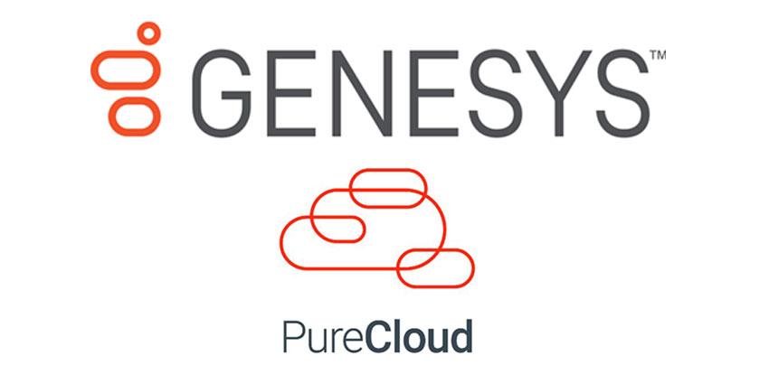 GenesysPureCloud.jpg
