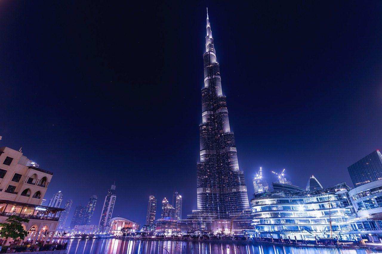 burj-khalifa-2212978_1280-1280x853.jpg