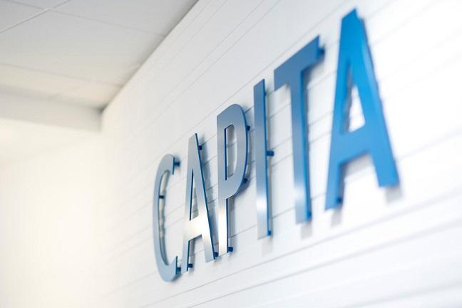 capita-capita-2018013112082296.jpg