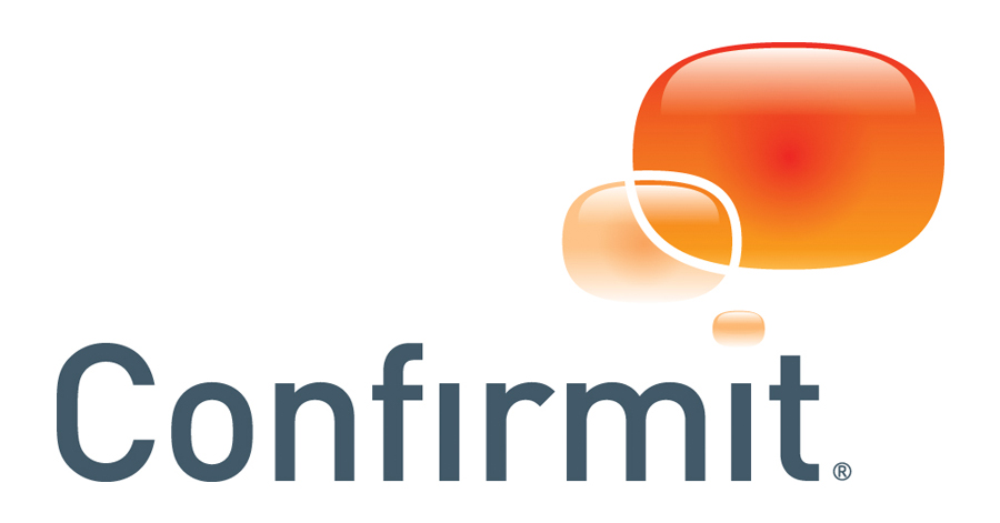 confirmit-og-logo-2015.jpg