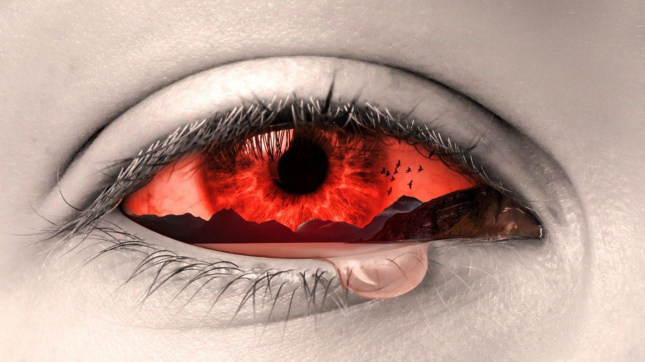 eye-2274884_1280-1280x720.jpg
