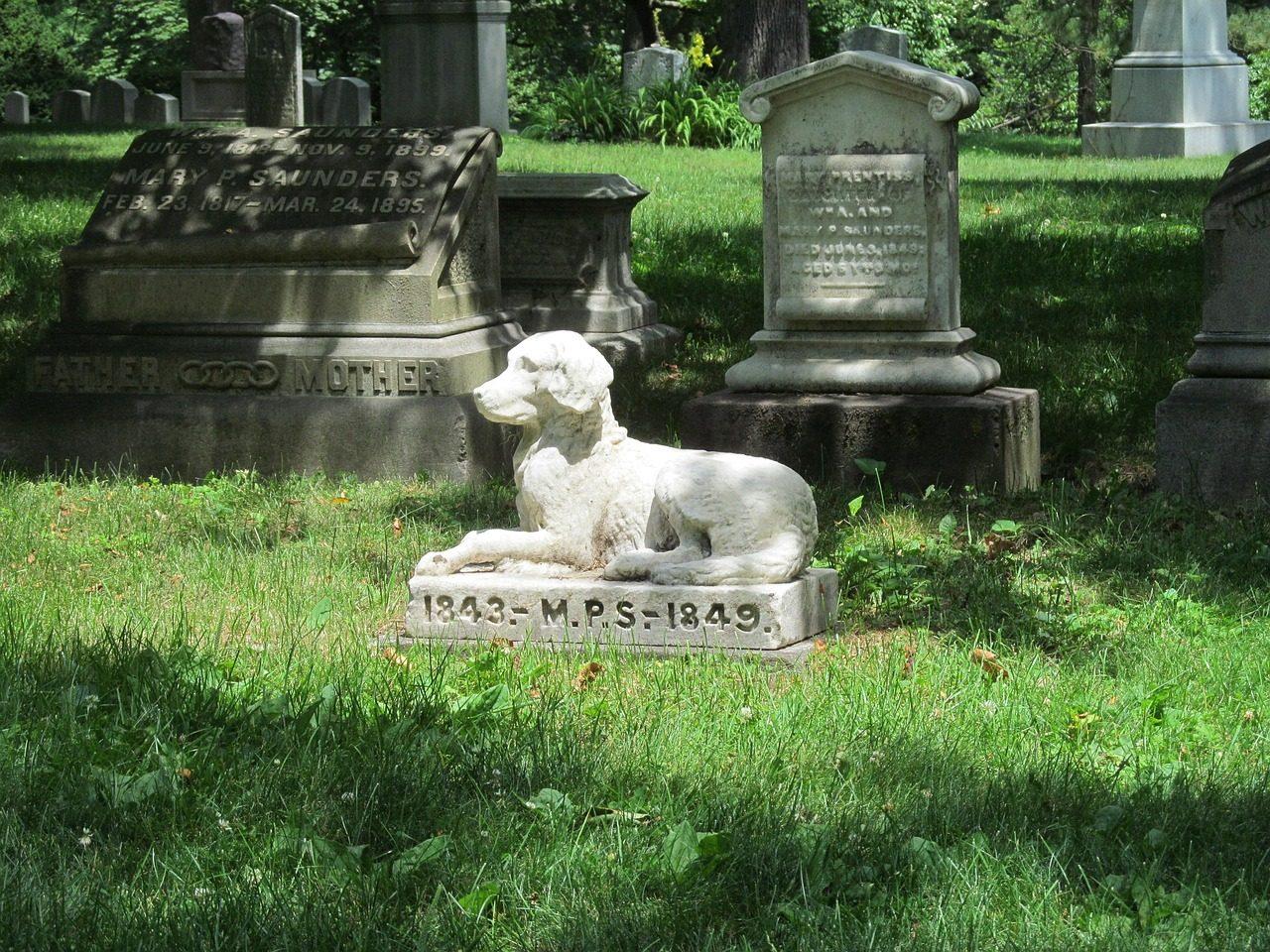 graveyard-438548_1280-1280x960.jpg