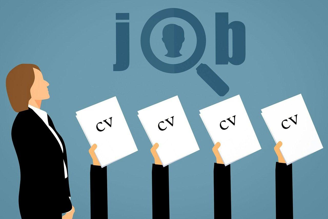 job-3681036_1280-1280x856.jpg