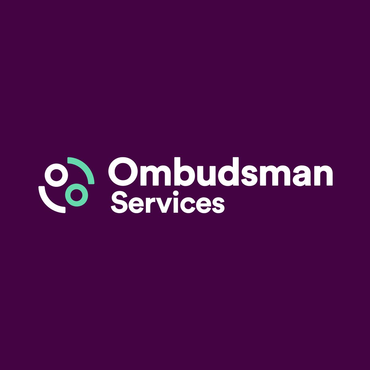 ombudsman-share-image.png