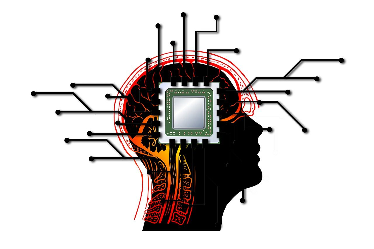 processor-4347273_1280-1280x853.jpg