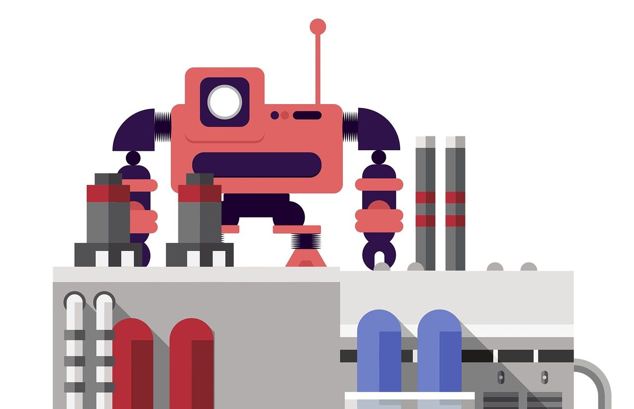 robot-4149584_1280-1280x825.jpg