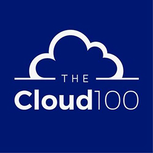 573d015fb4bf17dc47a1cd05_cloud100-logo300x300.jpg