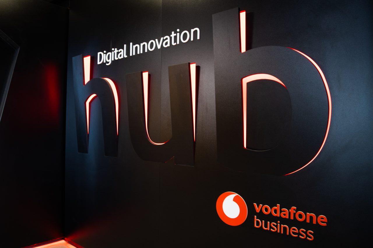 Vodafone-Digital-Innovation-Hub-launch-2-1280x853.jpg