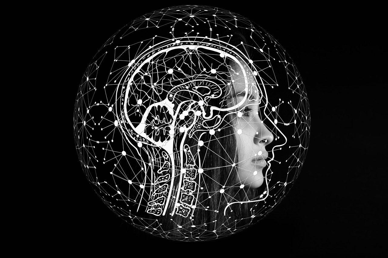 artificial-intelligence-4389372_1280-1280x853.jpg