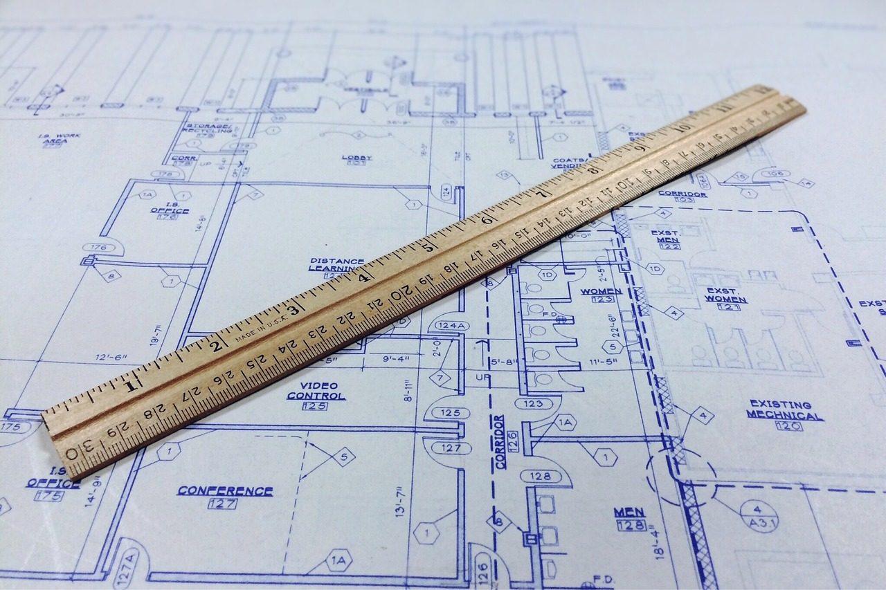 blueprint-964630_1280-1280x853.jpg