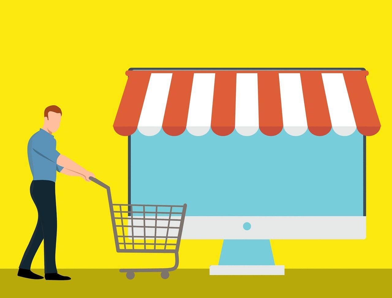 online-store-3265497_1280-1280x972.jpg