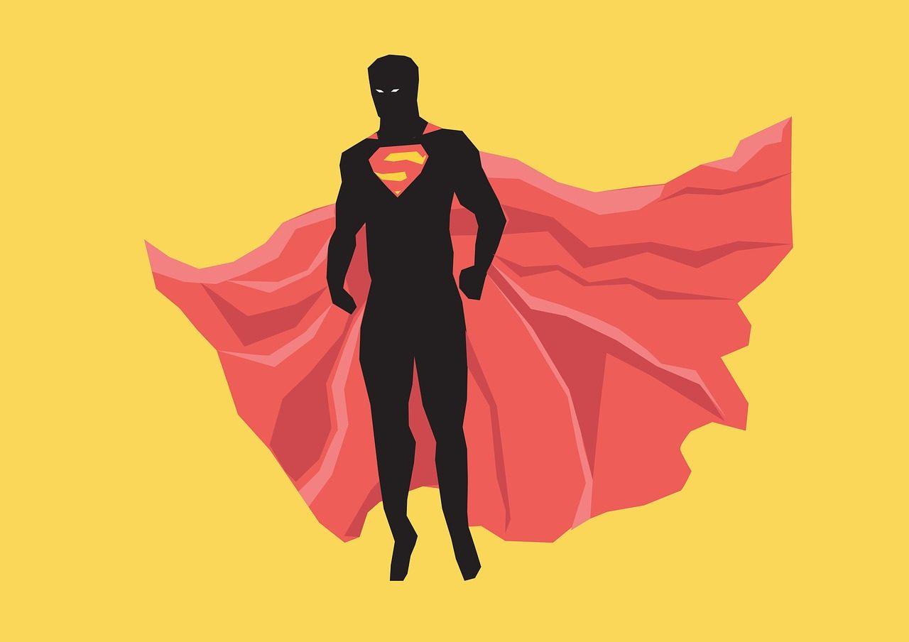 superman-2345419_1280-1280x904.jpg