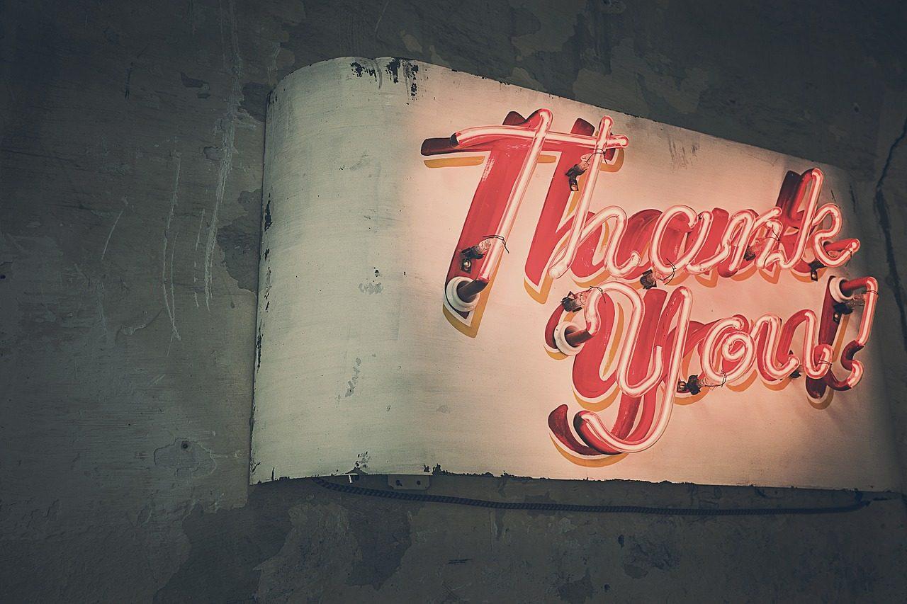thank-you-362164_1280-1280x853.jpg