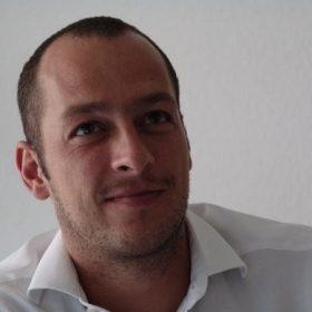 Oliver Mauss