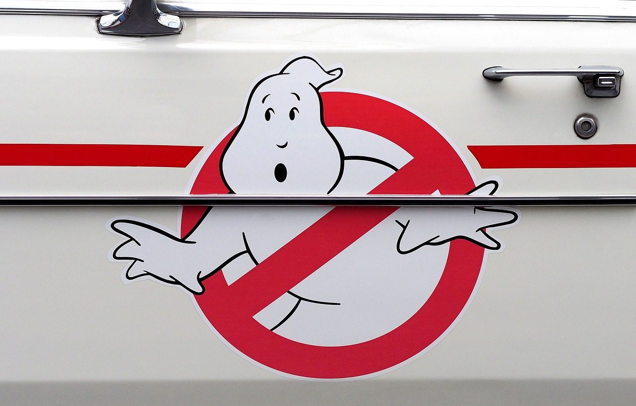 ghostbusters-1515155_1280-1280x819.jpg