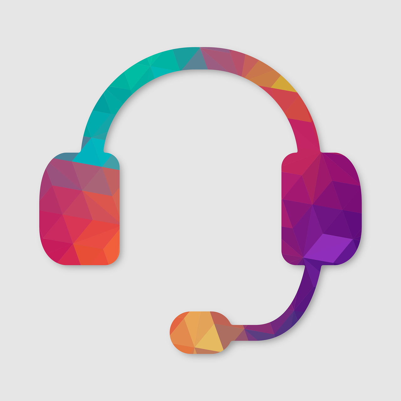 headphones-1935971_1280-1280x1280.png