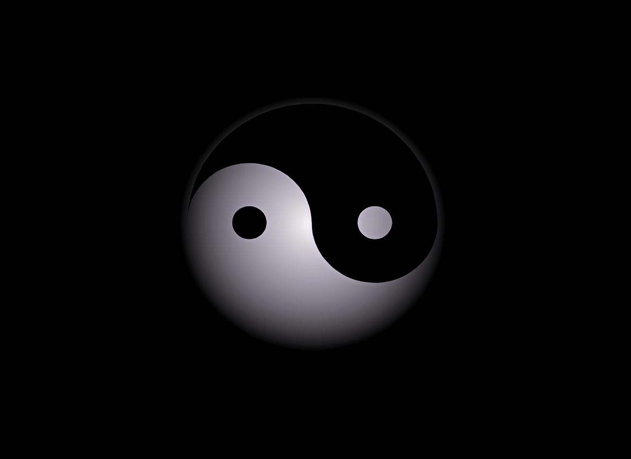 yin-yang-99824_1280-1280x930.png