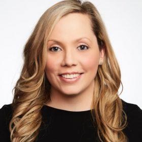 Lisa Kalscheur