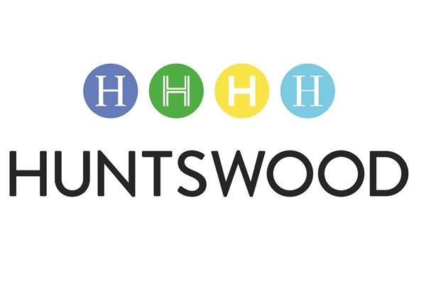 HUNTSWOOD-logo-white-big.jpg