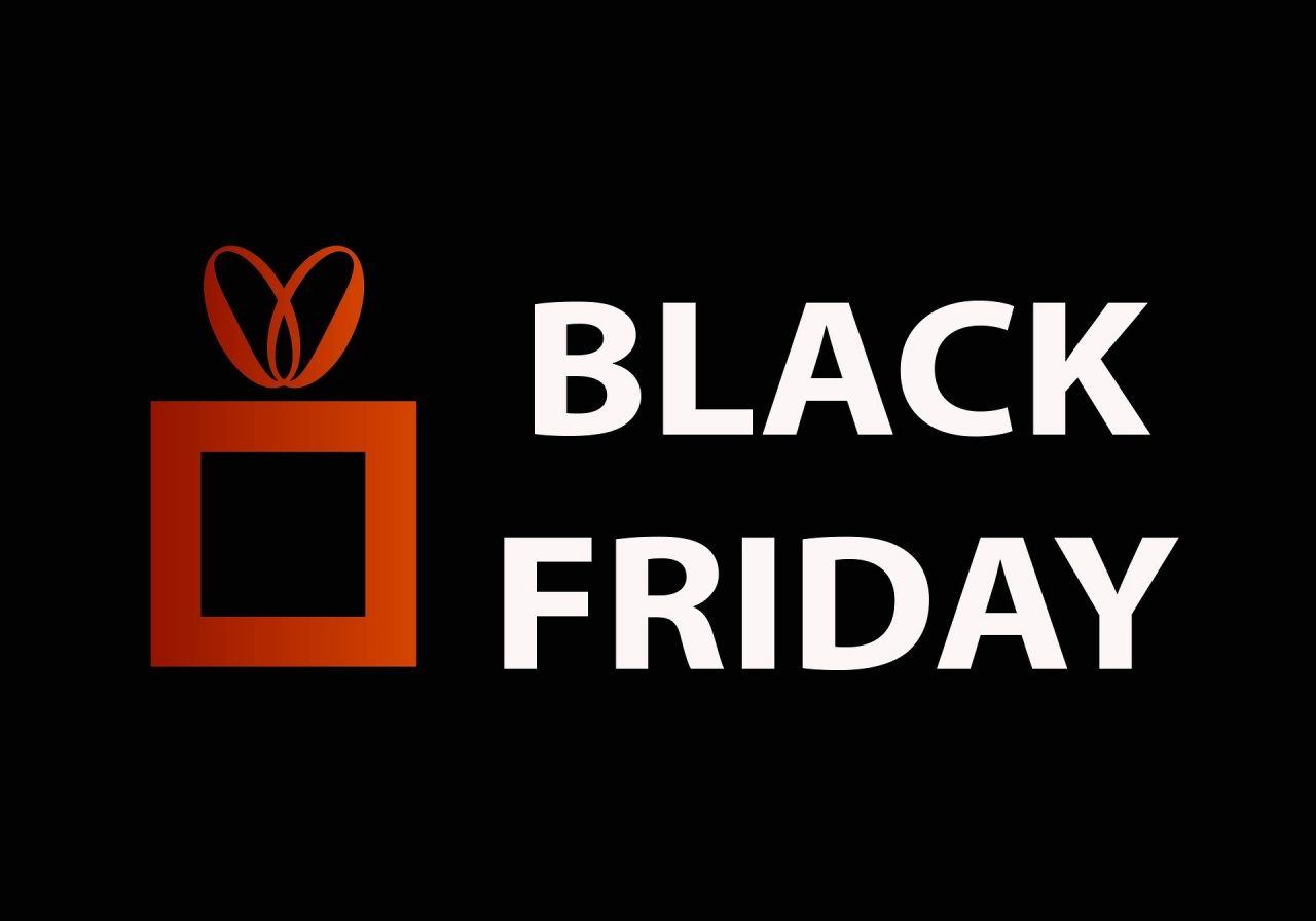 black-friday-4618170_1920-1280x896.jpg