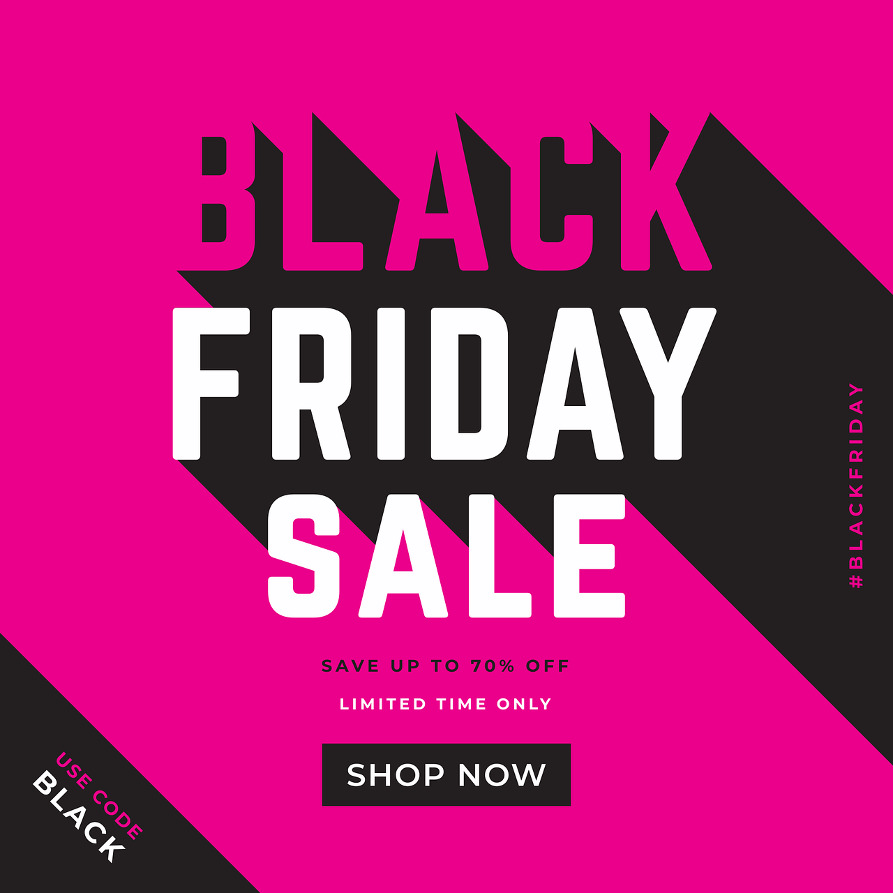 black-friday-social-media-post-4606225_1280-1280x1280.png