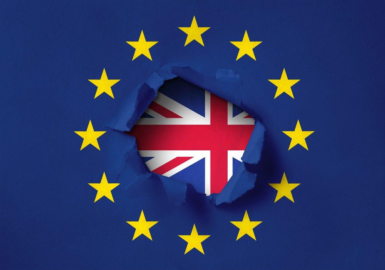 brexit-2185266_1920-1280x898.jpg