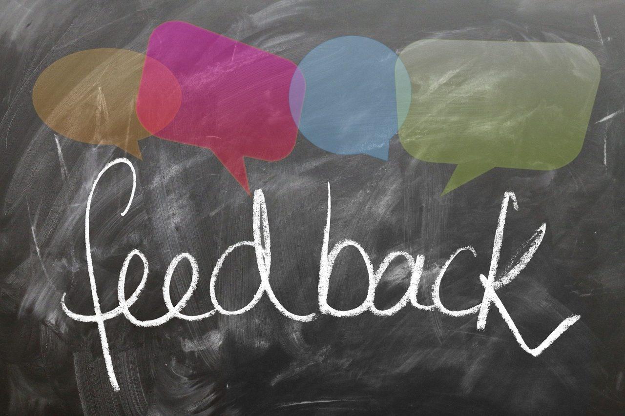 feedback-1825508_1920-1280x853.jpg